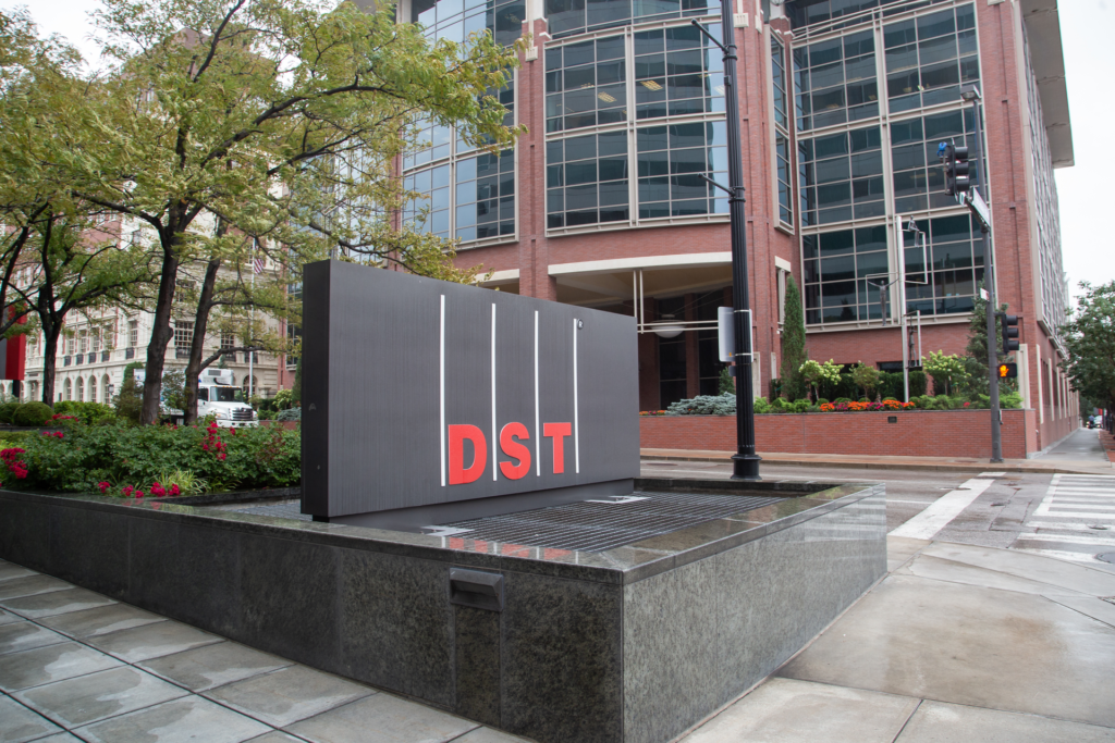 The Gutting Of Dst Systems And What It Means For Kansas City