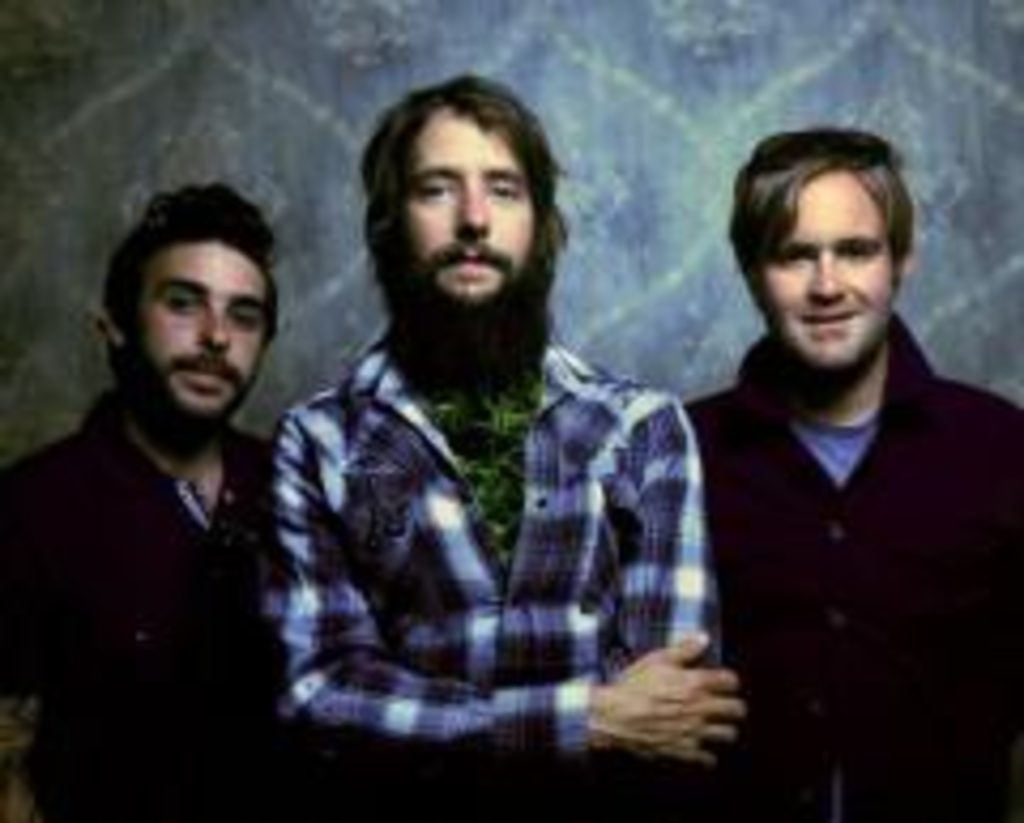 Band of Horses and Cee Lo cover each others songs on new