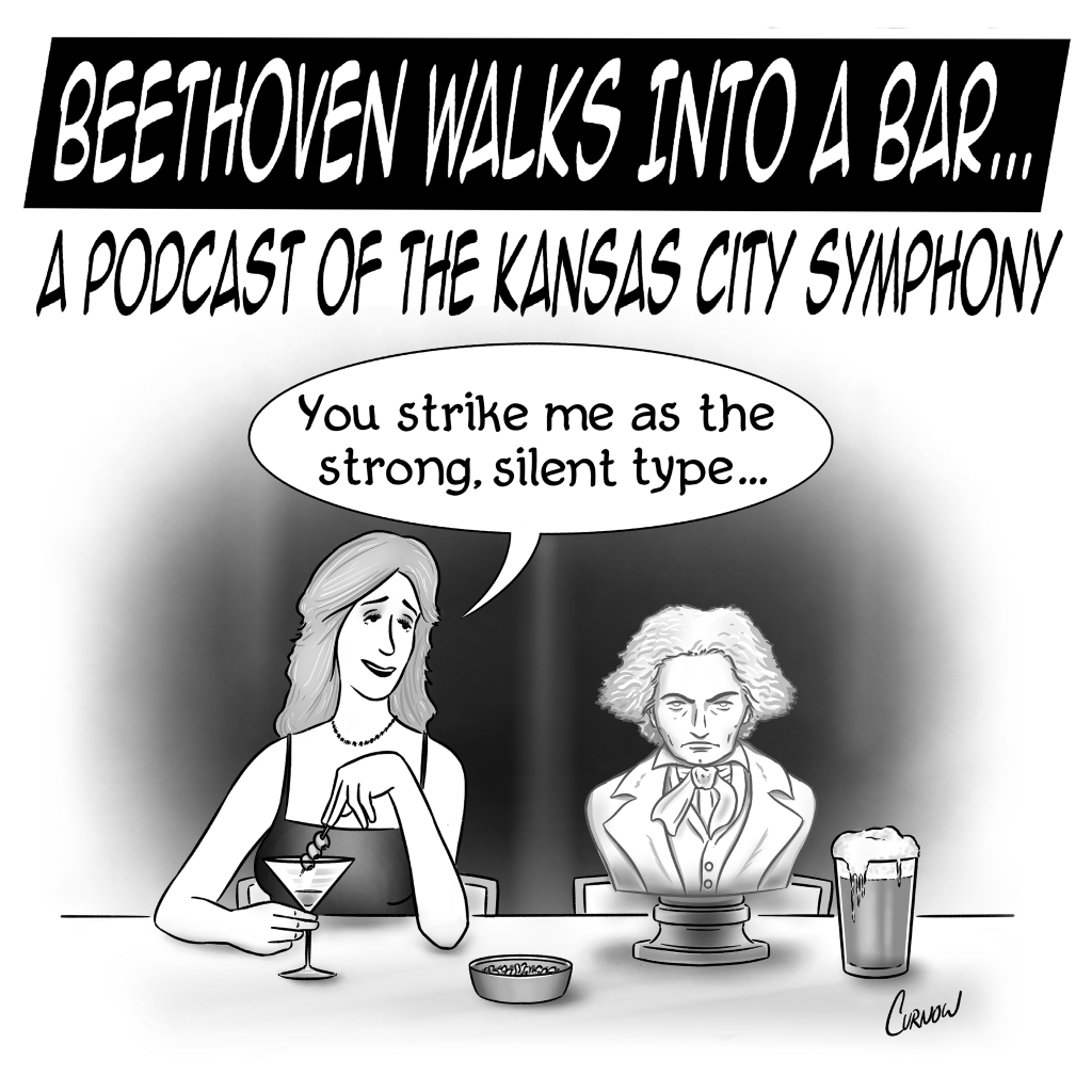 Beethoven Walks Into A Bar Version 1 Final