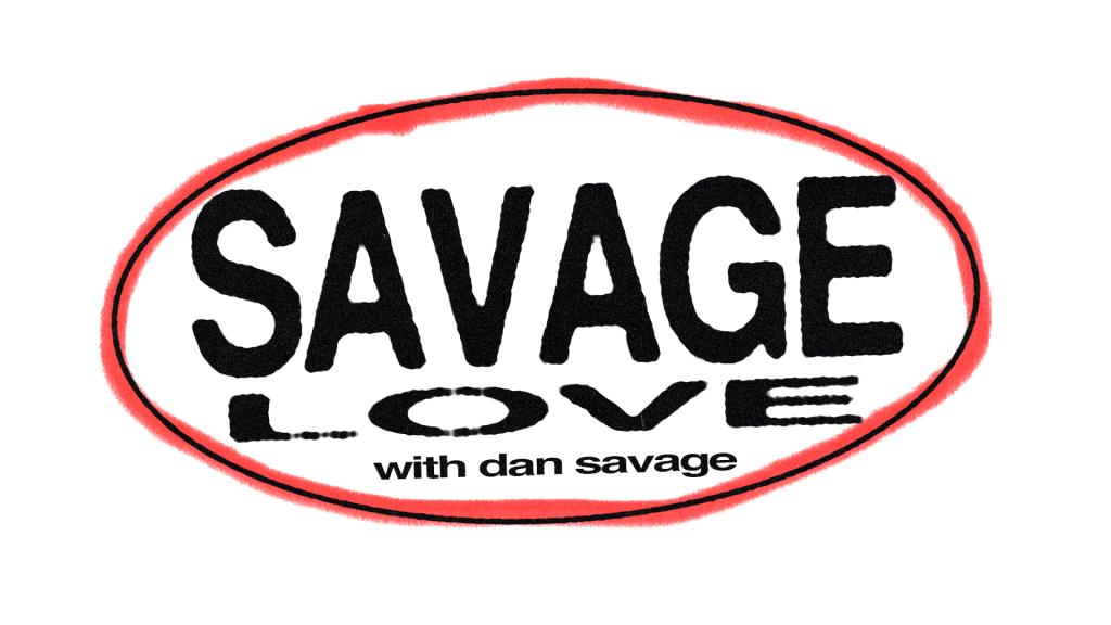 Dan Savage 1920x1080 10