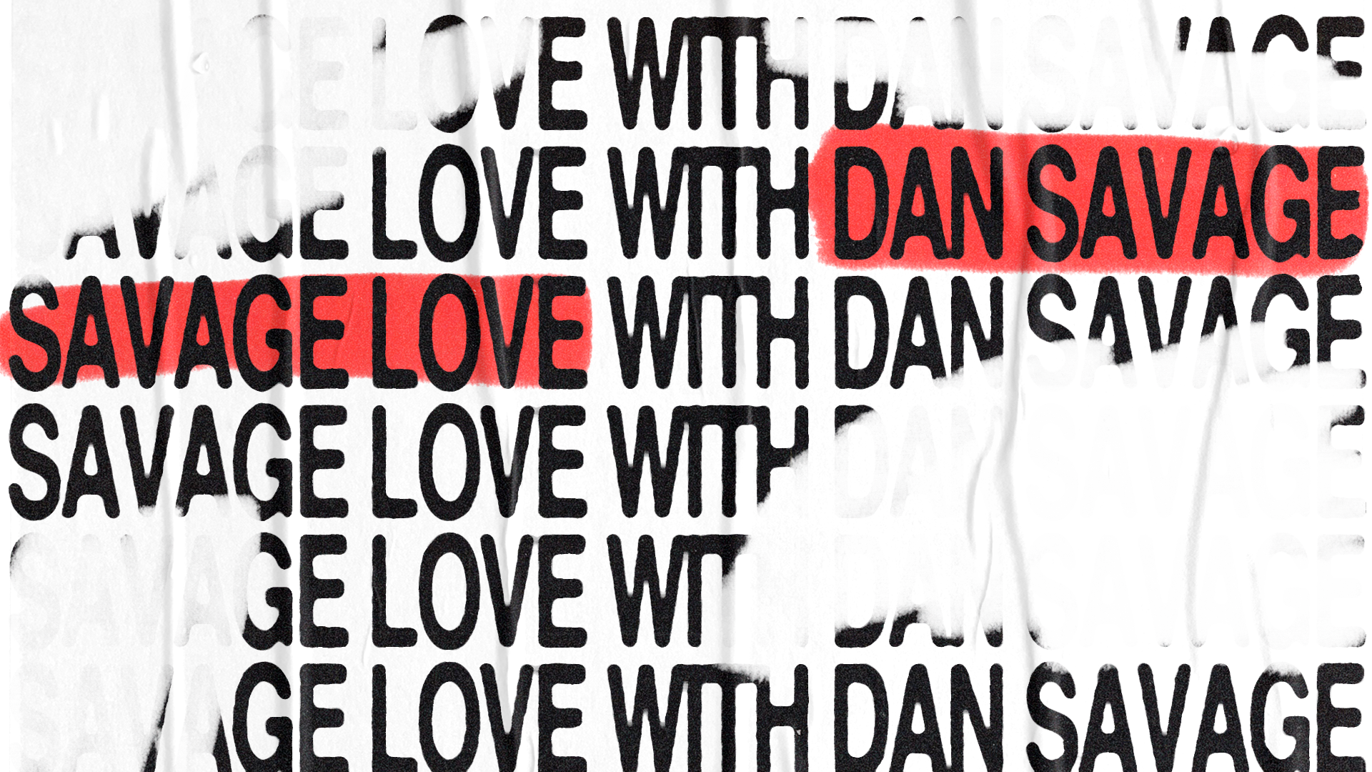 Dan Savage 1920x1080 12