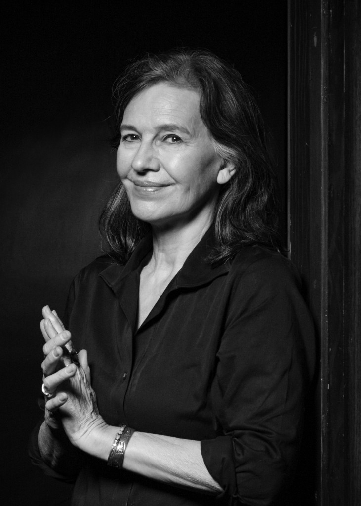Louise Erdrich Author Photo Pc Hilary Abe