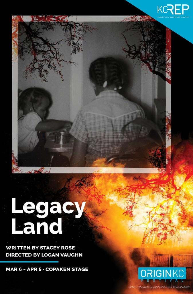 Legacyland Kcrep1920