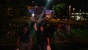 Floydprotest 101