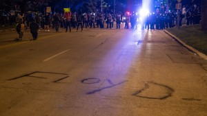 Floydprotest 134