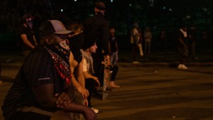 Floydprotest 139