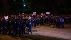Floydprotest 152