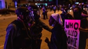 Floydprotest 20