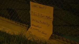 Floydprotest 201