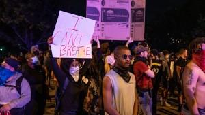 Floydprotest 49