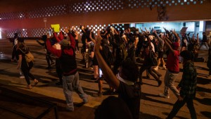 Floydprotest 71