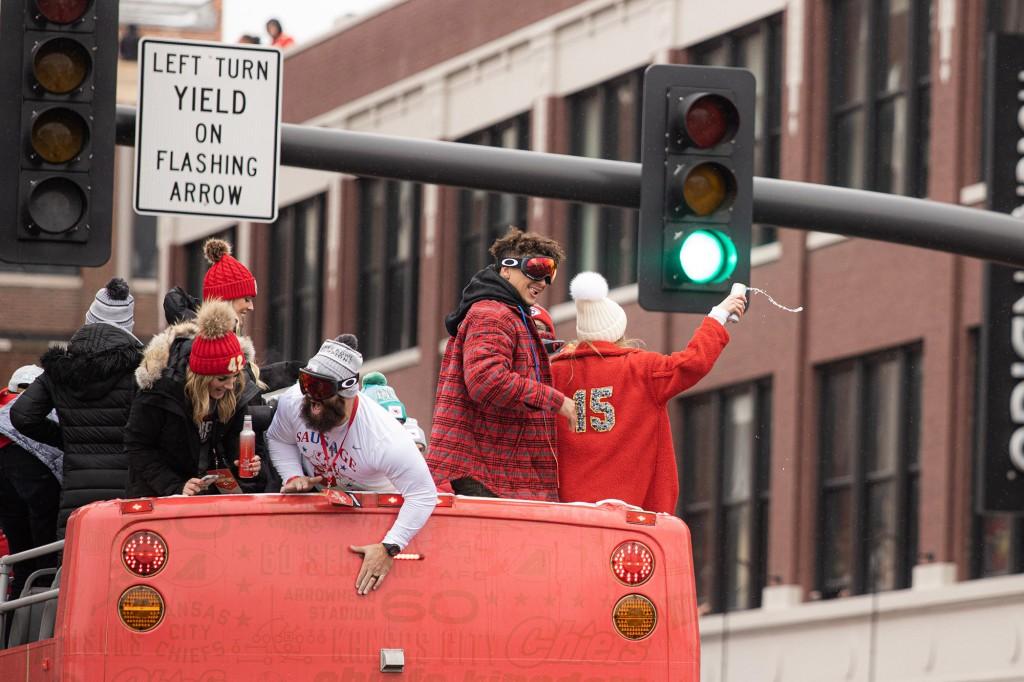 Chiefs Parade 20200205 1039