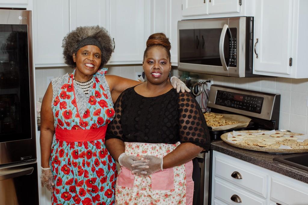 Miss Sweetie S Bakery Ccastor 06