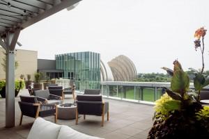 Loews Hotel 2020