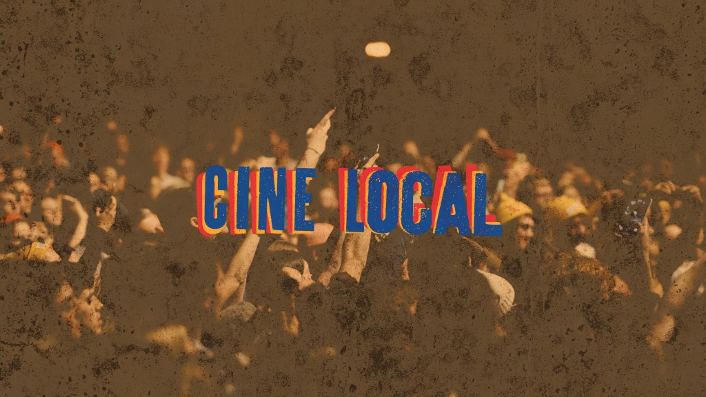 Cine Local Posts3