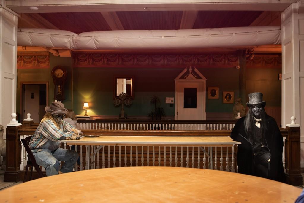 200717 Travislikesfilm Haunted Houses 146 Web