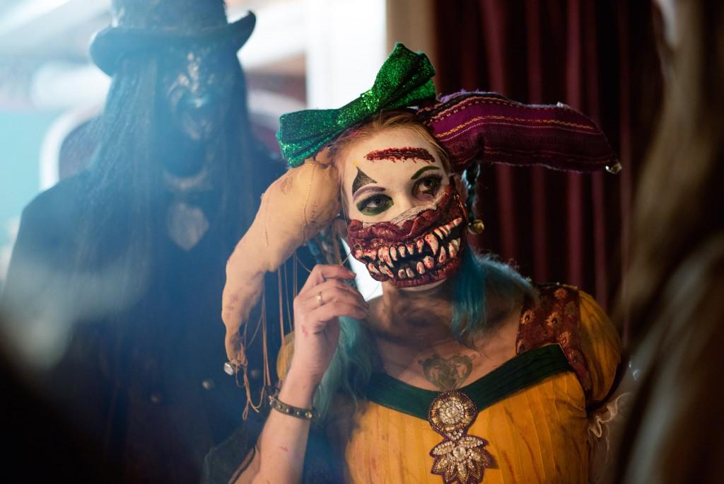 200717 Travislikesfilm Haunted Houses 156 Web