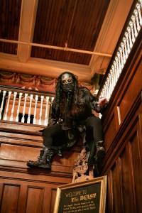 200717 Travislikesfilm Haunted Houses 197 Web
