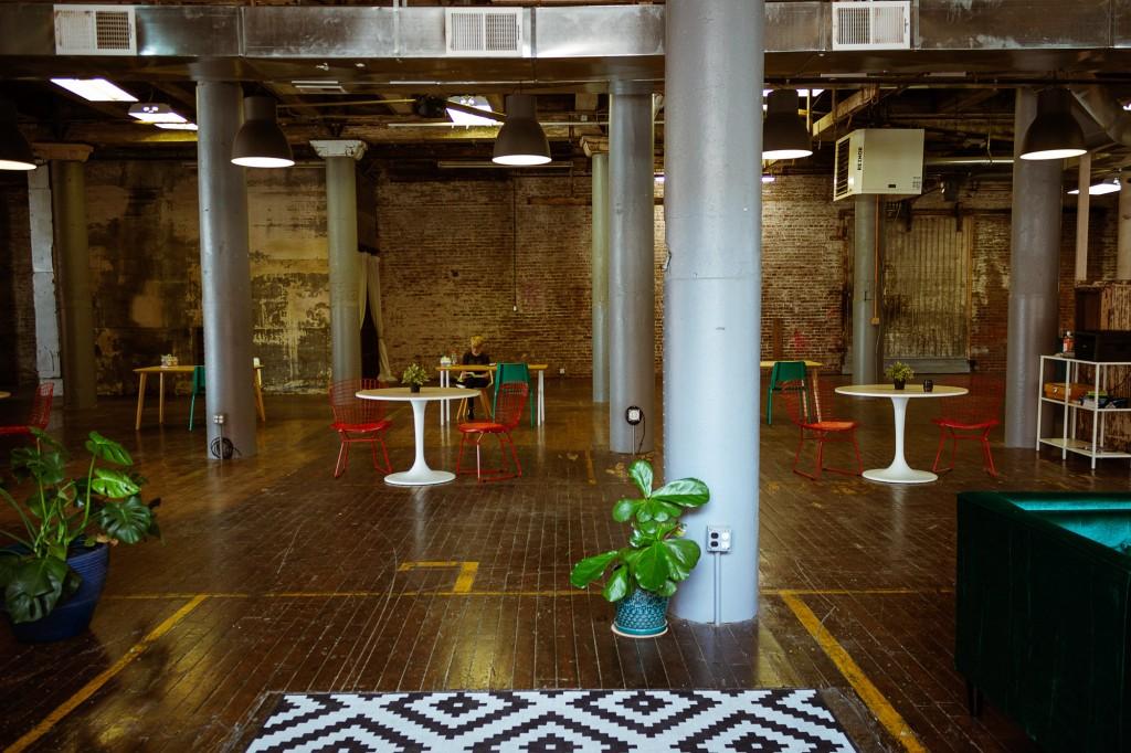 200812 Kelcie Mckenney Firebrand Collective 175 Web