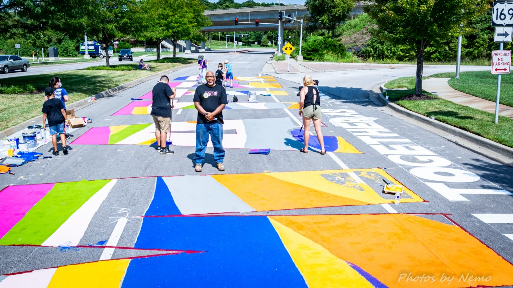 Blm Murals Northwest Briarcliff Parkway 09 05 2020 5889