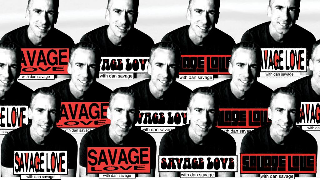 Dan Savage 1920x1080 22