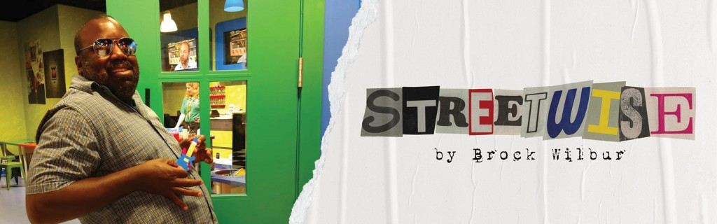 Streetwise Banner 9.11.20