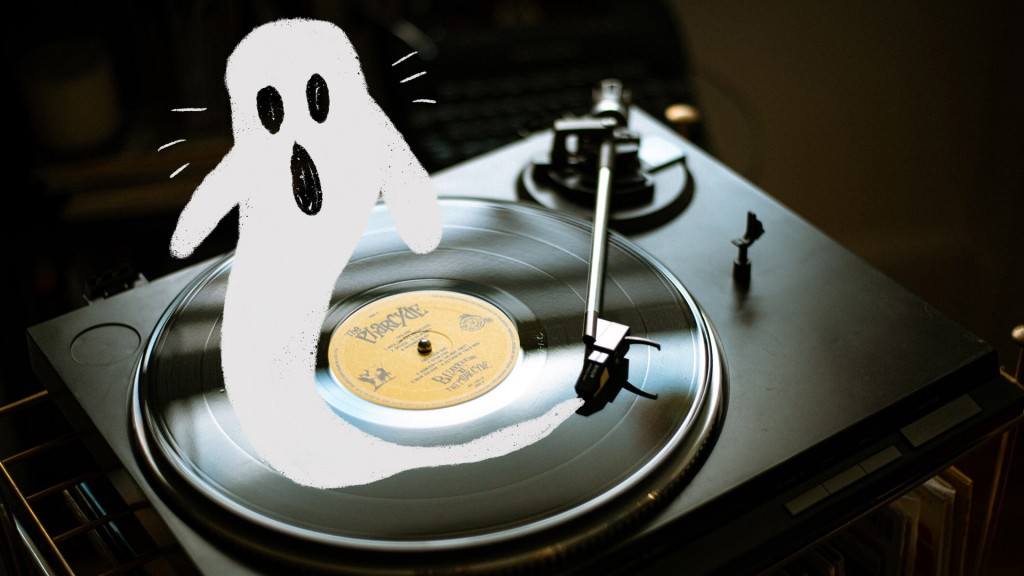 Ghost 2