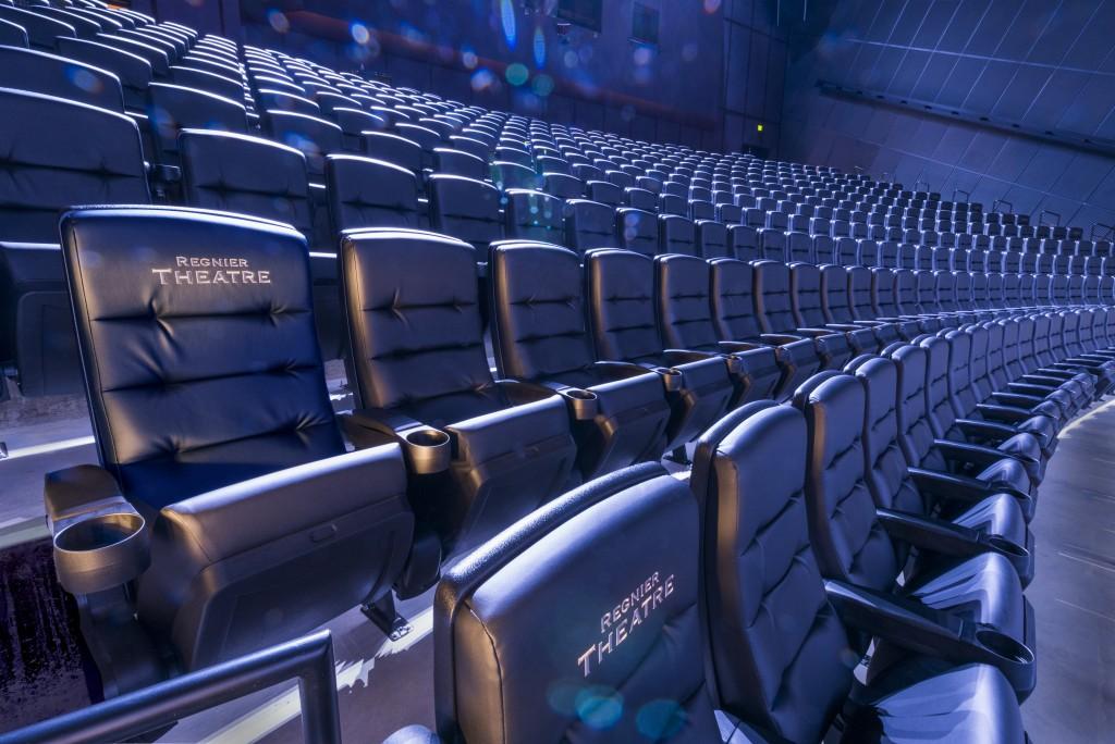 Uskc New Ex Seats 031217 Inman