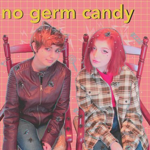No Germ Candy
