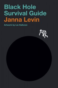 Black Hole Survival