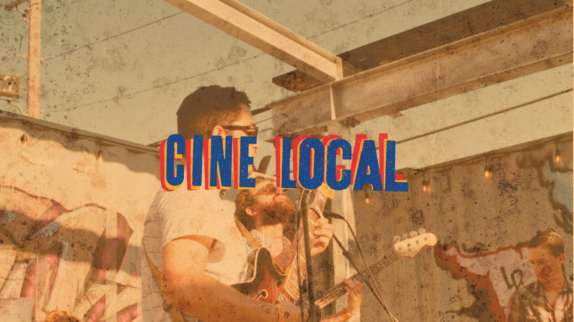 Cine Local Posts11