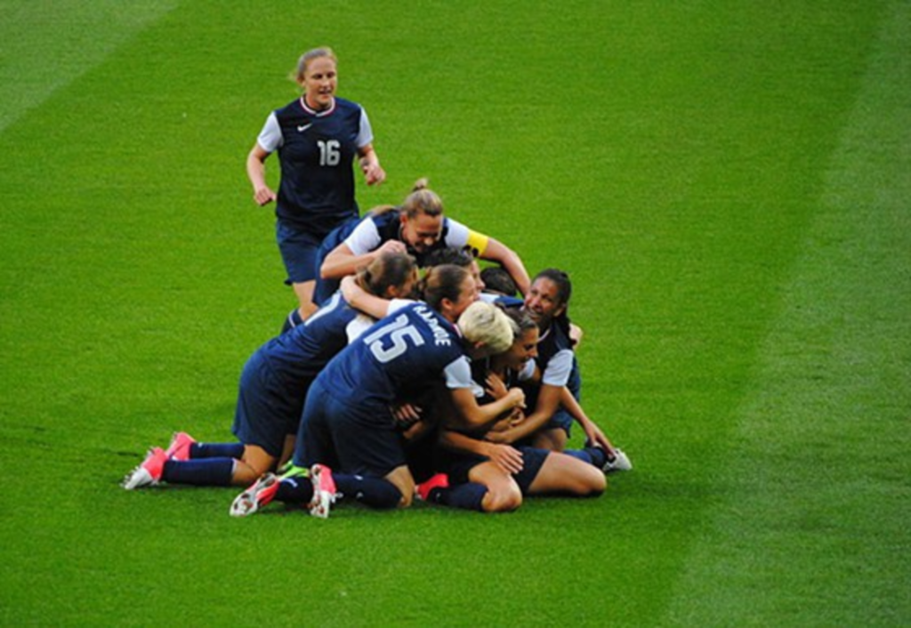1354042682 Us Womens Soccer Gold Medal Game 1024x706