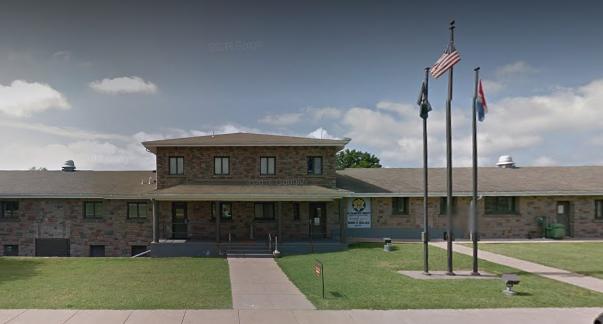 St Francois County Missouri Detention Facility E1608580336136 (1)