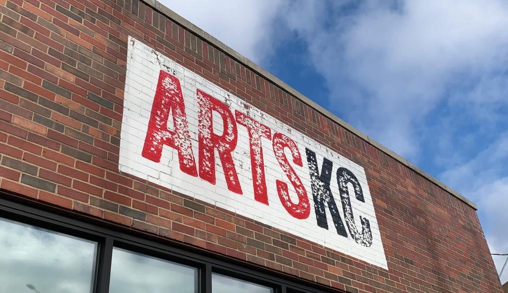 Arts Kc