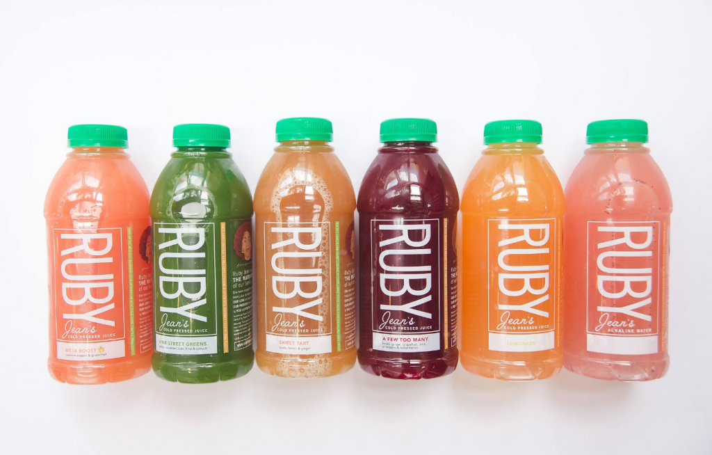 Courtesy Of Ruby Jeans Juicery.5a009855dbffe