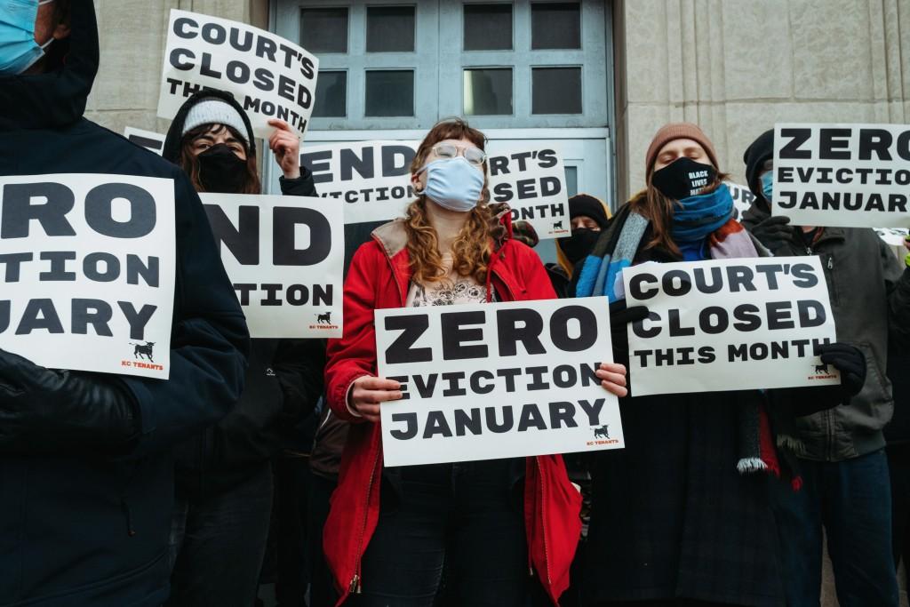 Kc Tenants Jan 7 Zero Eviction January Action Chase Castor 01