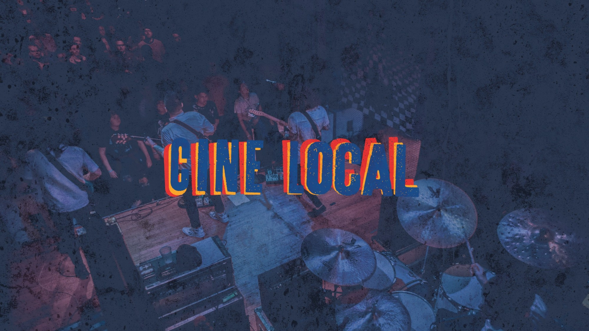Cine Local Posts7