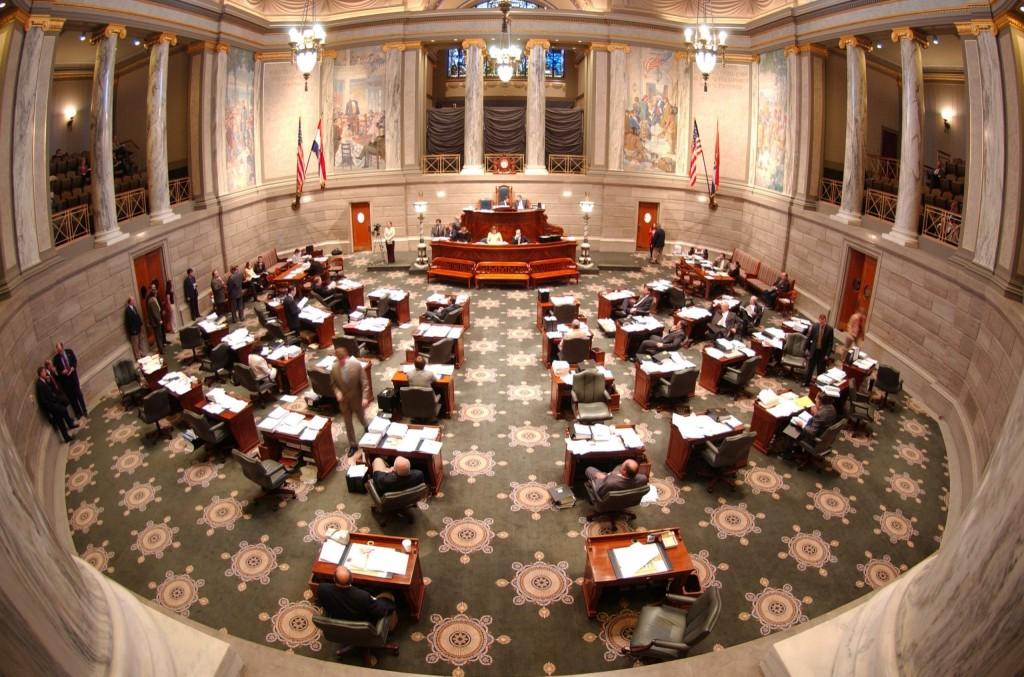 Senate Chamber Scaled 1 2048x1353