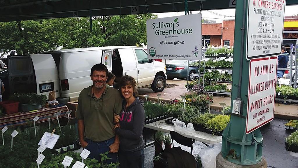 Sullivan S Greenhouse 2
