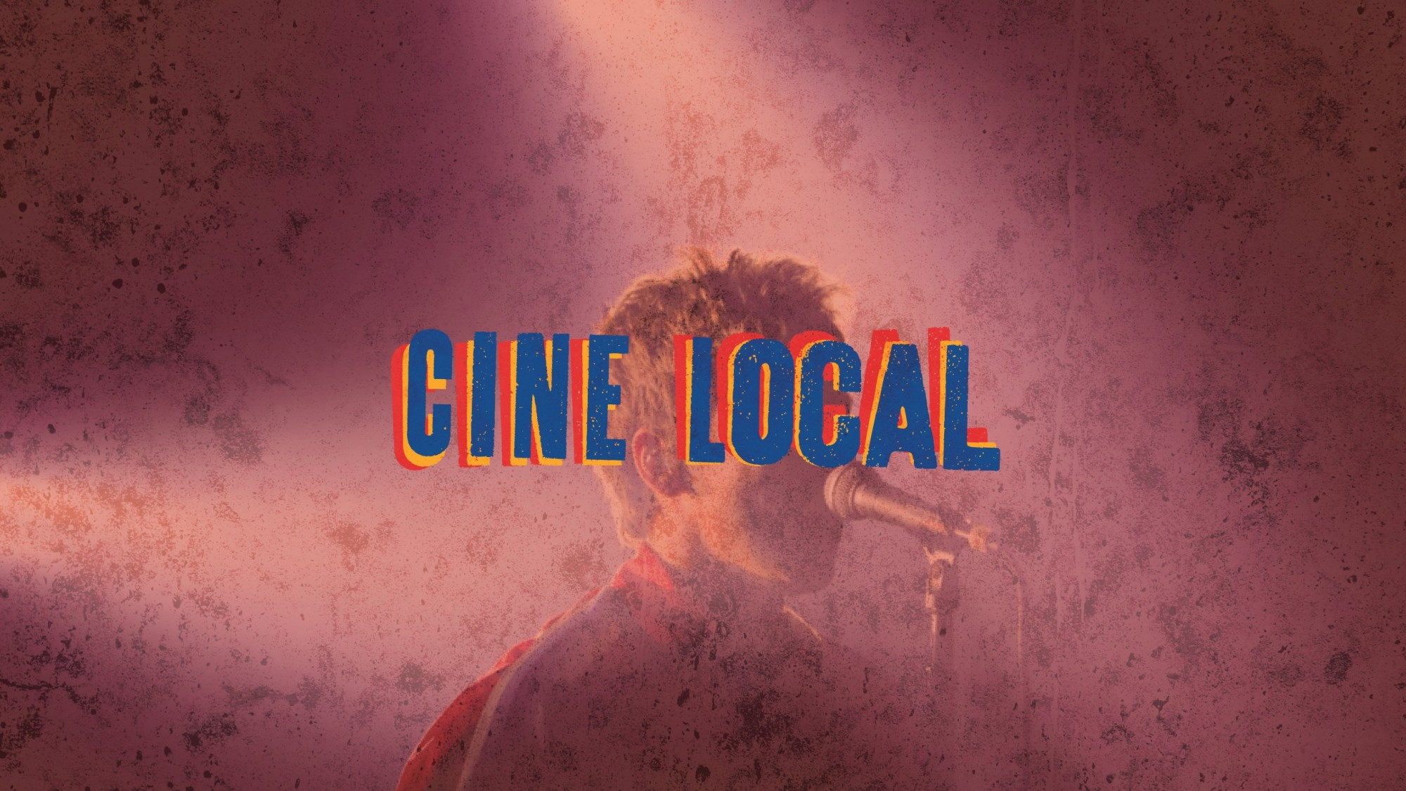 Cine Local Posts2