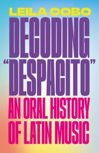 Decoding Despacito