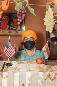 Taj Palace Chase Castor 26