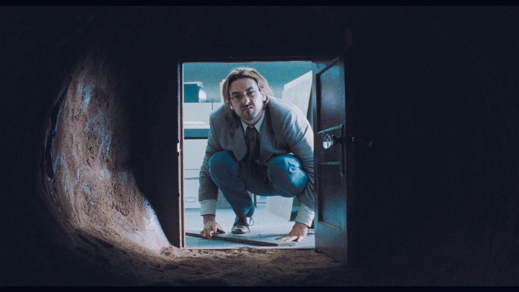 Large Being John Malkovich Blu Ray 07 Feature