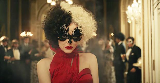 Cruella Trailer Embed1