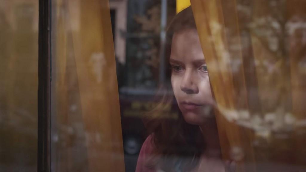 The Woman In The Window Trailer Screenshot 01 1920x1080