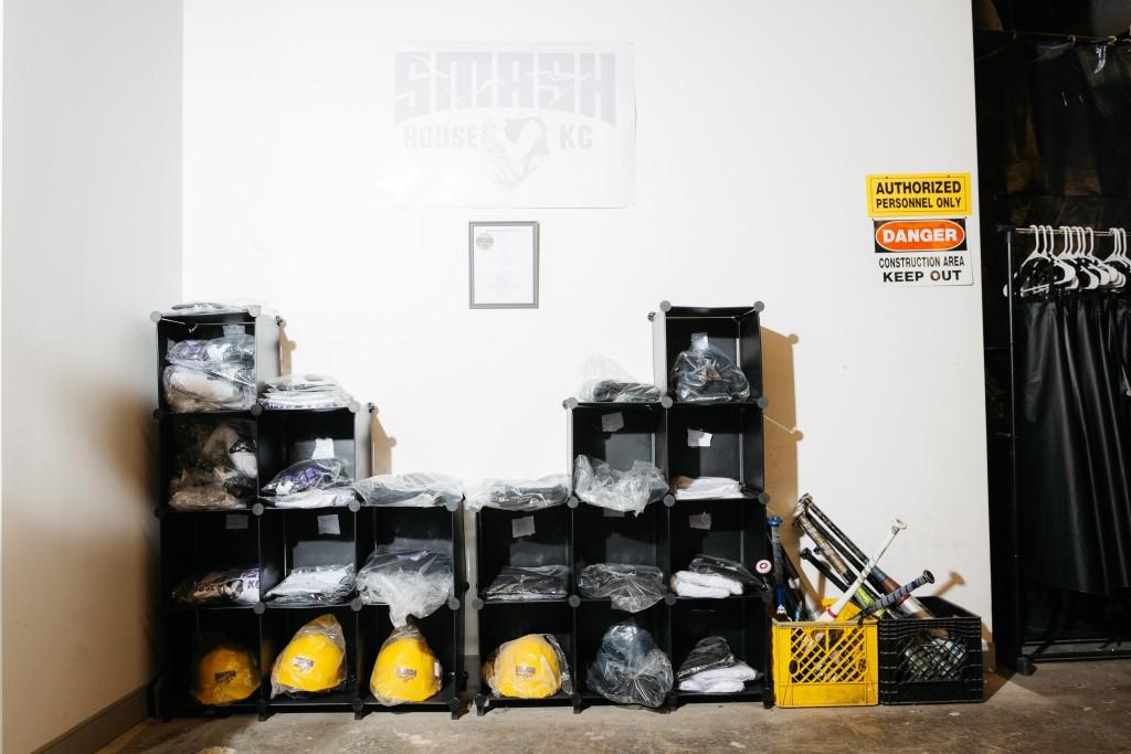 Smash House Kc Pitch 20210418 230