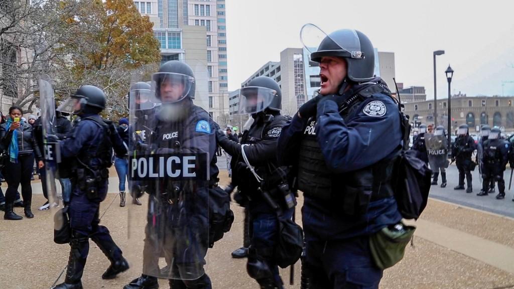Police3
