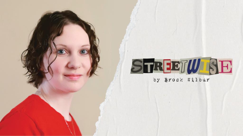 Streetwise Header 6421