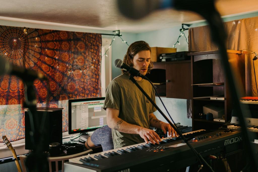 Jake Jordan Wells Songwriters Ccastor 05