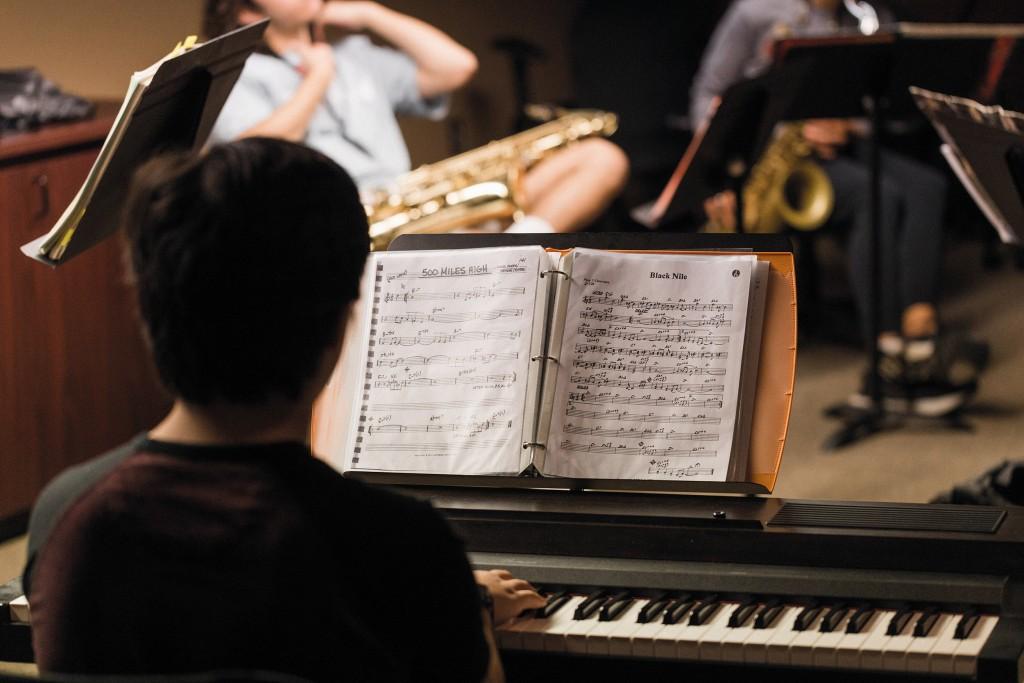 Jazz Academy Pitch 20210612 268